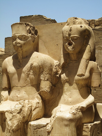click on image to see morephotos of my tour in egypt