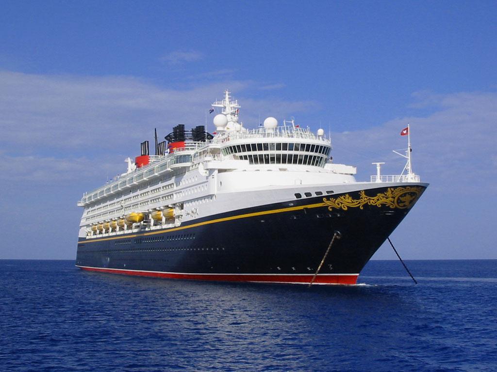 Disney Magic From Galveston TexasGiddy Up Tom Baker Cruises Blog - Cheap cruises out of galveston