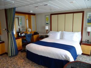 Grand Suite -Navigator